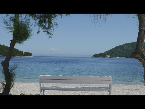 Vis Island - Croatia - Private accommodation - Apartments