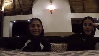 Tanzania Expedition 2019 - Video Diary 2