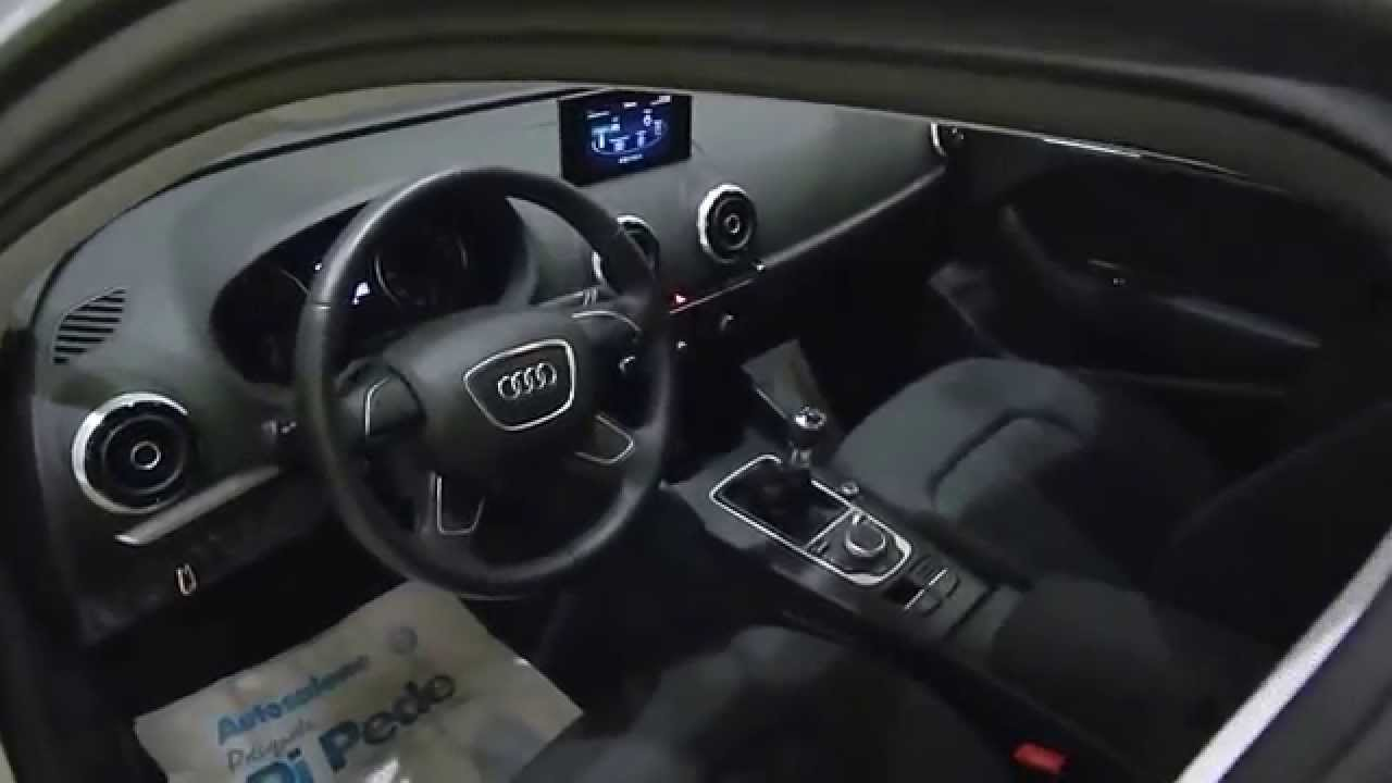 2013 audi a3 interior audi a3 sportback e tron ein blick unter die motorhaube audi a ch fap. Black Bedroom Furniture Sets. Home Design Ideas