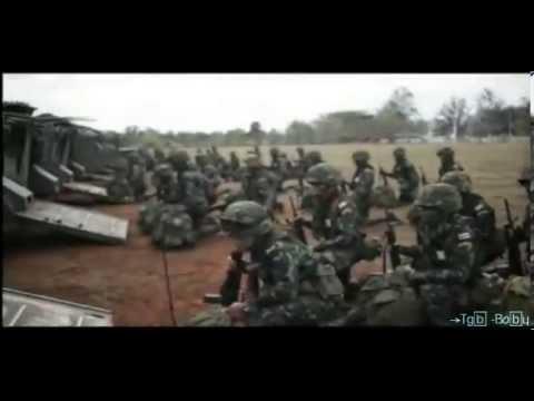 กองทัพบกจะทำการเรียกพล กำลังพลสำรองเพื่อตรวจสอบและฝึกวิชาทหาร ประจำปี 2555