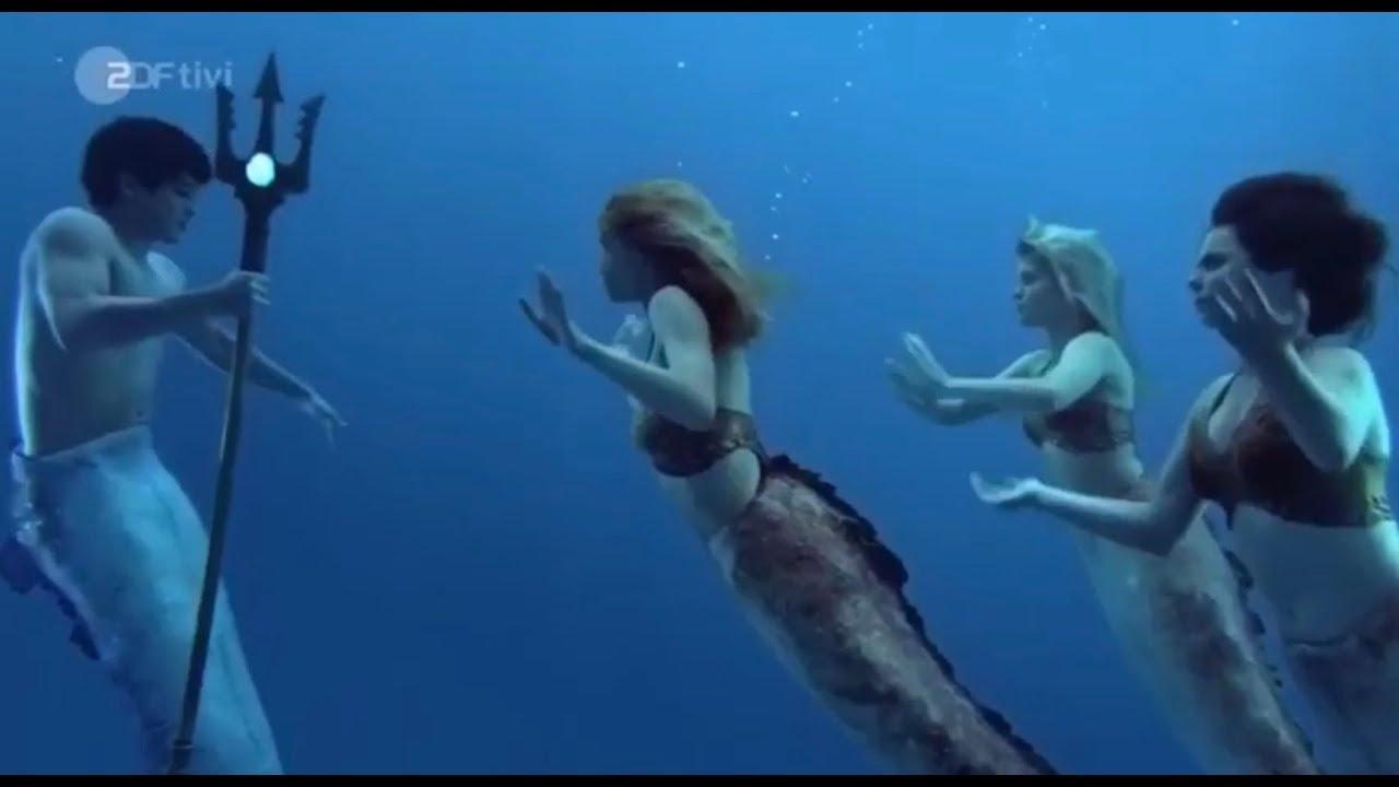 Download mako mermaids transformations season 1 part 2