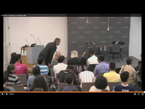 Rahul Gandhi  Conversation with students of  Princeton || New jersey || Mana TV Private LIVE ||