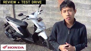 Honda Beat: Review + Test Drive