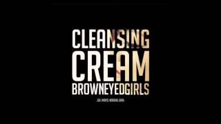 브라운 아이드 걸스(Brown Eyed Girls)  …