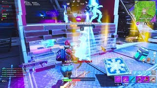 You WON'T Believe That I Play With A Controller... (Fortnite Montage/Highlights)