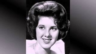 Pat Reader - May Your Heart Stay Young Forever (1962)