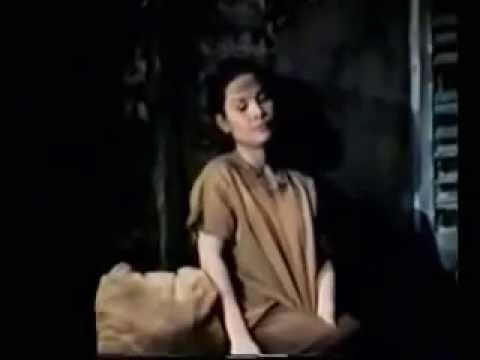 Miss Saigon | Broadway: Last Performances (January 7, 2001)