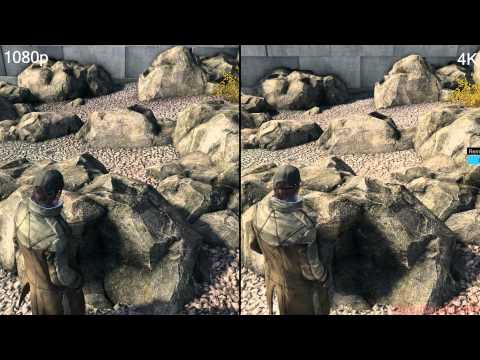 nvidia how to turn off dynamic super resolution