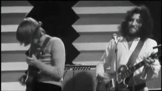 Peter Green's Fleetwood Mac - Oh Well - 1969