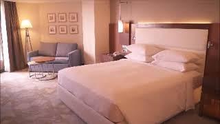 Ramses Hilton Virtual Site Inspection