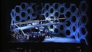 """G. Puccini - Turandot: """"Oh divina bellezza..."""" Leonardo Caimi LIVE 2016 ROLE DEBUT"""