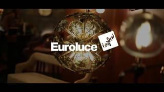 Best of EUROLUCE 2017 - Emotional Brands
