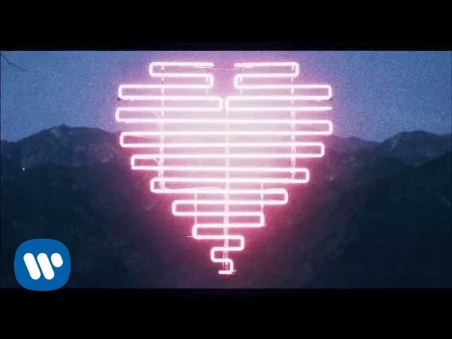 fitz and the tantrums the walker free mp3 download