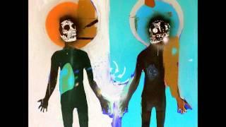 Massive Attack - Psyche [Van Rivers & The Subliminal Kid Remix] [ft. Martina Topley Bird]