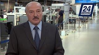 На 10 процентов увеличилось число заразившихся коронавирусом в Беларуси