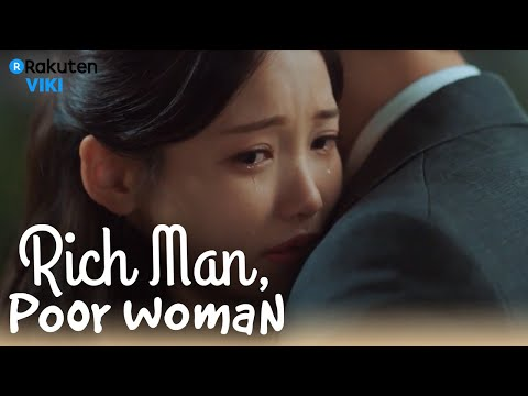 Rich Man, Poor Woman - EP10 | Suho Worried Sick For Ha Yeon Soo [Eng Sub] thumbnail