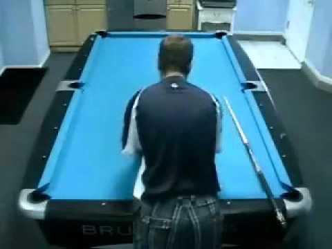 John Schmidt 366 ball run