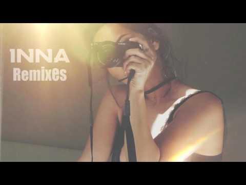 INNA - Summer In December (Paul Damixie Remix) ft. Morandi