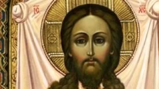 Repeat youtube video Иисусова молитва / The Jesus Prayer