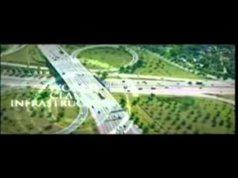 MSC - Multimedia Super Corridor Malaysia