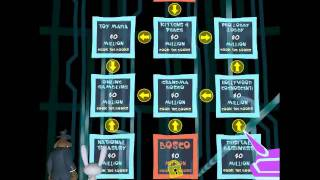 Sam & Max 105 Reality 2.0 Video Walkthrough 5/6