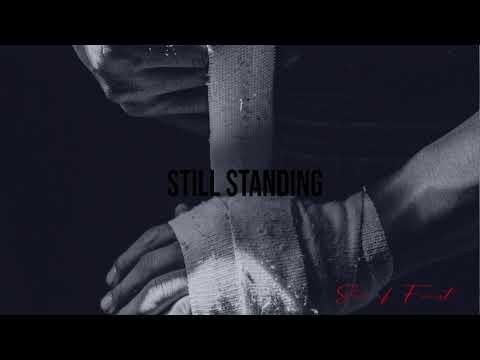 "[FREE] J Cole Type Beat 2018 – ""Still Standing"" | Boom Bap Instrumental 2018"