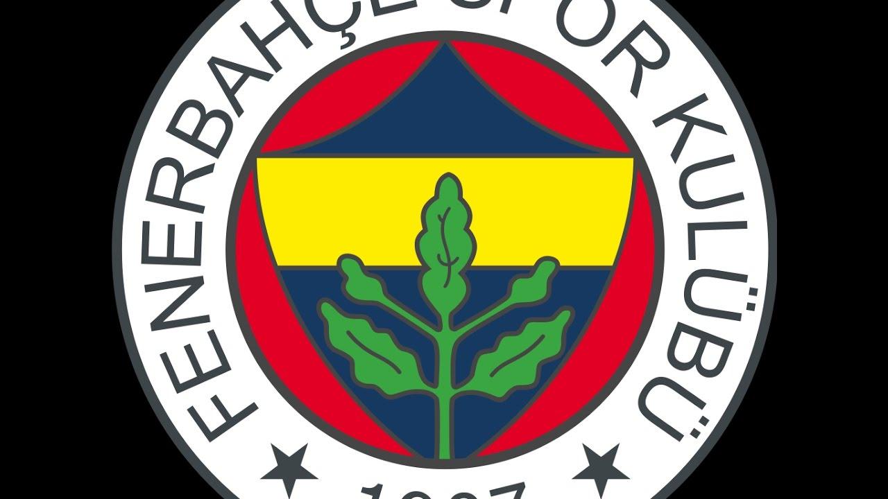 Fenerbahce Olympiakos
