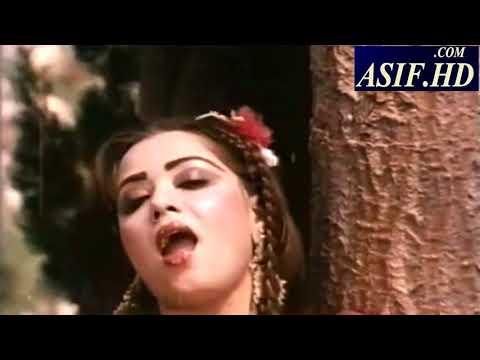 Teno takea Aslam Dar Ft  Durduna Rehman   Ishq Nachaway Gali Gali ASIF HD & 3D   COM