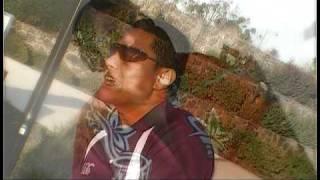 "Samoan Music Video ""Nai Nei Mea Fou"" By Moefaauo Lotomau Sugar Komiti"