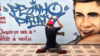 Baixar MC Kitinho e MC Lustosa - BEAT DO MEGATRON ( Fezinho Patatyy )