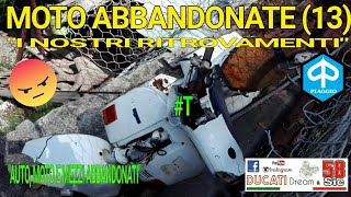 MOTO ABBANDONATE (13)