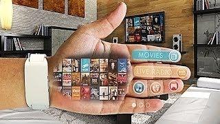 5スーパーの最新技術を発明#8 --------------------------------------------------------------------------------------------- なお、最新の技術.5スーパー最大の発明#6 ...