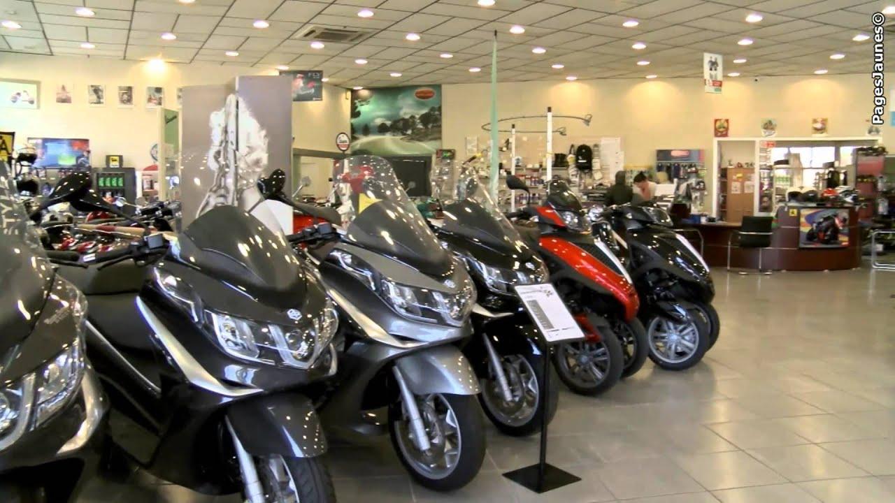 motos scooters concessionnaire masson richard avignon
