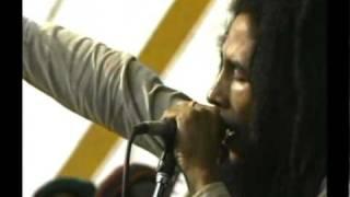 Download Bob Marley - Zimbabwe Mp3 and Videos