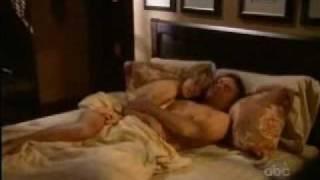 Rex & Gigi make love! (7-9-09)