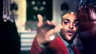 Donaeo - Check My Swagga Out (Official Video)