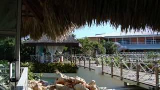 sandals resort varadero cuba wmv