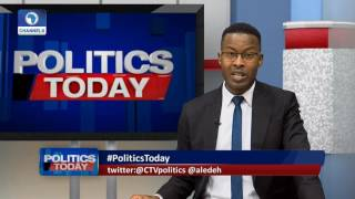 politics today inec approves registration of new political party