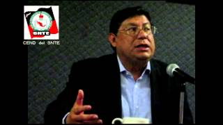 ISR: saqueo del salario al magisterio de Coahuila - Dr. Manuel Fuentes Muñiz