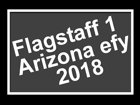 EFY 2018 AZ Flagstaff 01 Jun11
