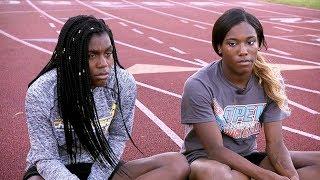 transgender-sprinters-win-girls-state-championship