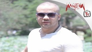 Hussein Karim / Karwetetny - حسين كريم / كروتتنى