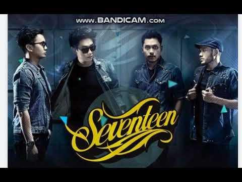 Seventeen - Kemarin Mp3