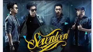 Download Lagu Seventeen - Kemarin Mp3 MP3