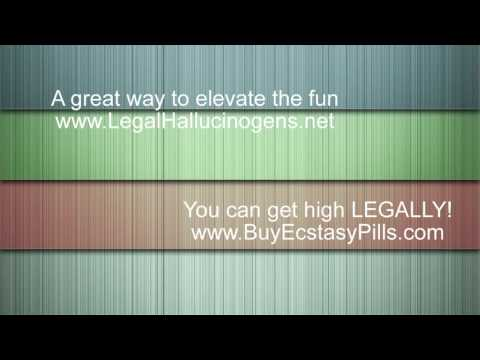 Legal Highs Pakistan