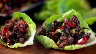 Курс элементарной кулинарии Гордона Рамзи — Эпизод 2