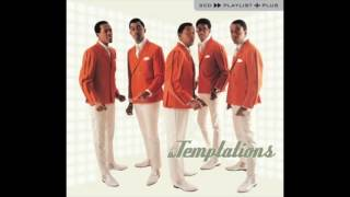 The Temptations - Standing On The Top (Feat. Rick James) [Single Version]