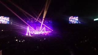 Download Hindi Video Songs - En Iniya Pon Nilave by Karthik at Raja the Raja concert