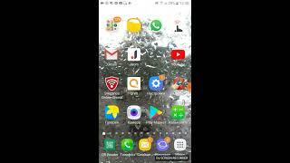 Вывод 3 часть 1600 рублей earn money video and app
