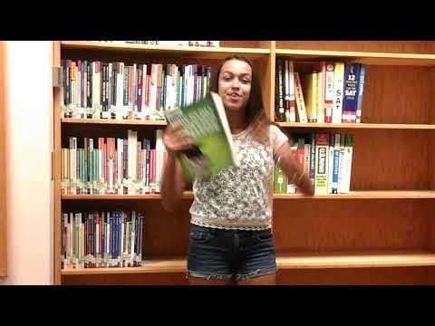 Periodical Video